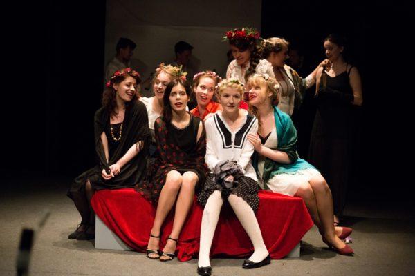 Teatr 204